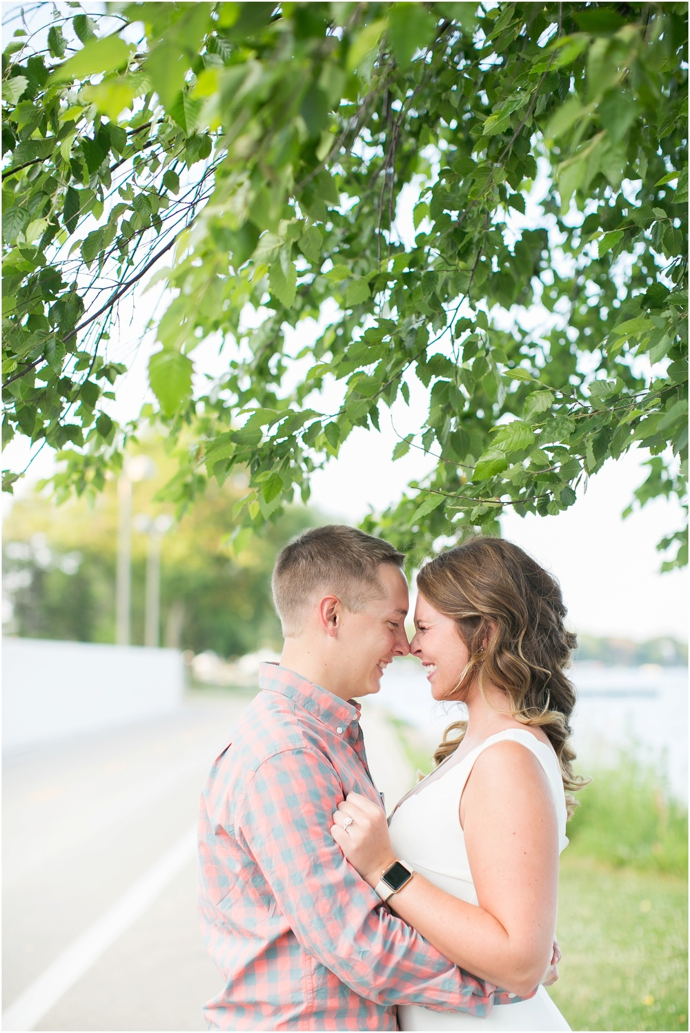 Downtown_Madison_Wisconsin_Engagement_Session_Waterfront_Monona_Terrace_0468.jpg