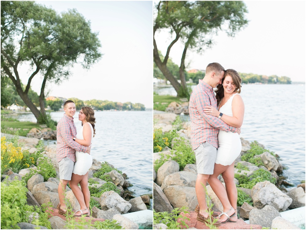 Downtown_Madison_Wisconsin_Engagement_Session_Waterfront_Monona_Terrace_0470.jpg