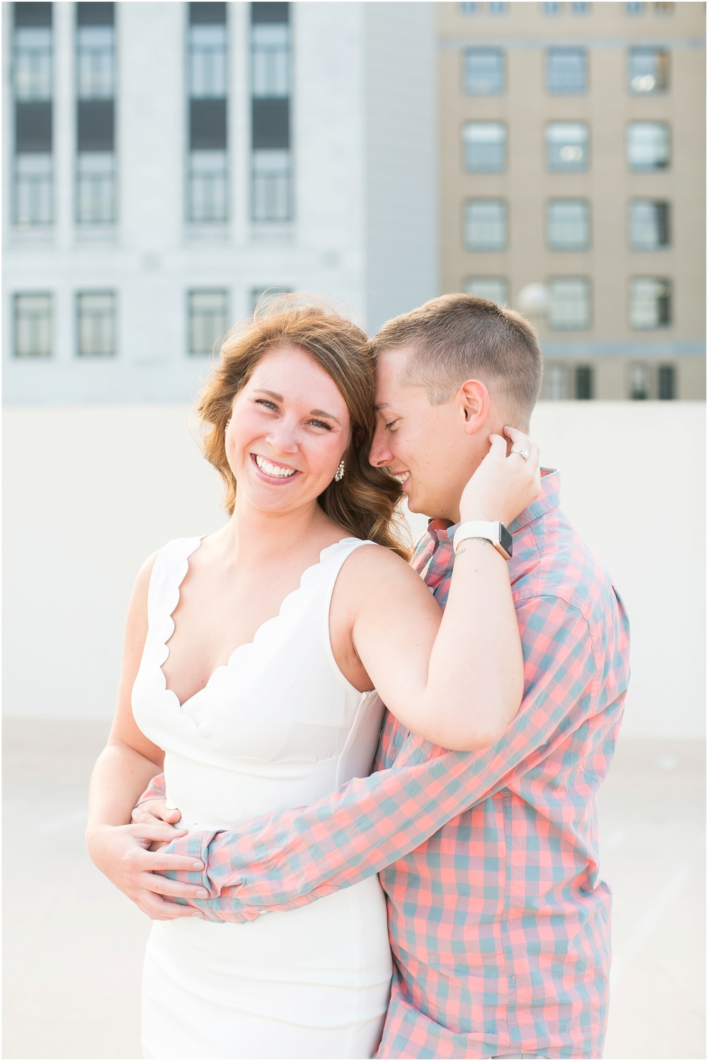 Downtown_Madison_Wisconsin_Engagement_Session_Waterfront_Monona_Terrace_0473.jpg