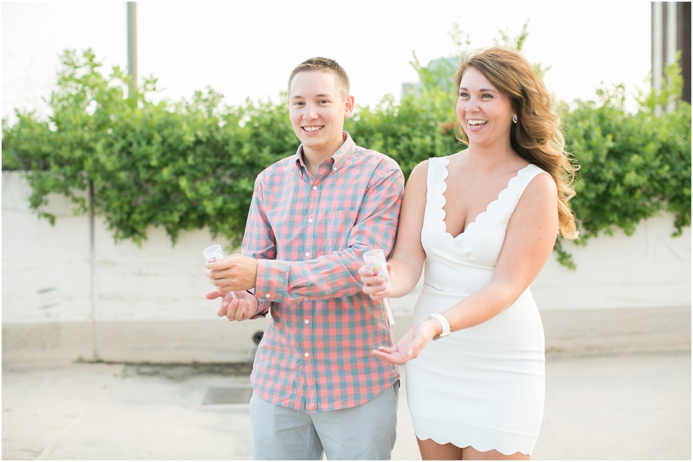 Downtown_Madison_Wisconsin_Engagement_Session_Waterfront_Monona_Terrace_0476.jpg