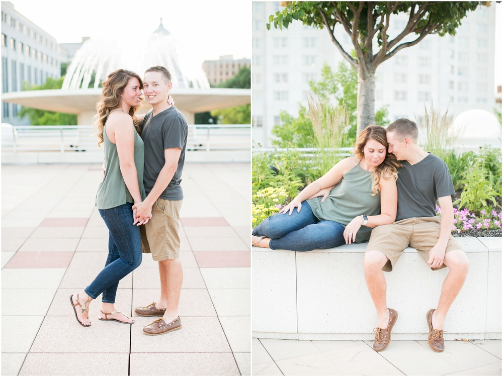 Downtown_Madison_Wisconsin_Engagement_Session_Waterfront_Monona_Terrace_0482.jpg
