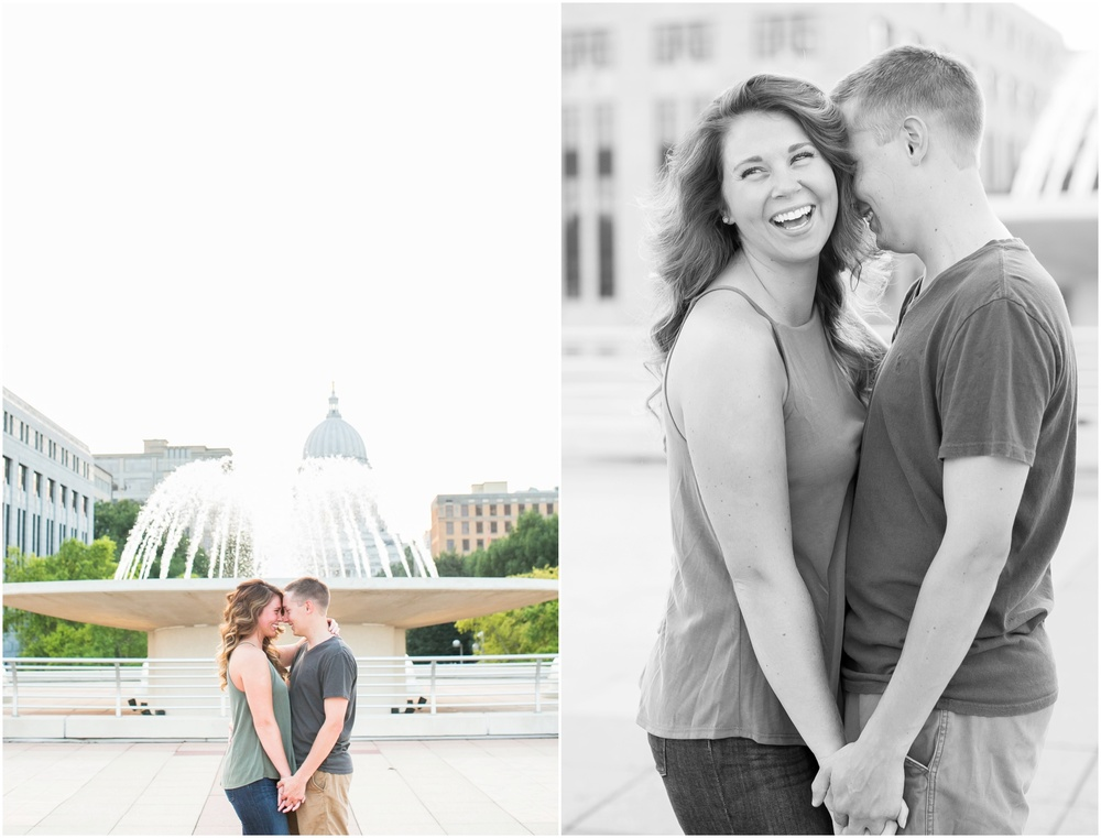 Downtown_Madison_Wisconsin_Engagement_Session_Waterfront_Monona_Terrace_0485.jpg