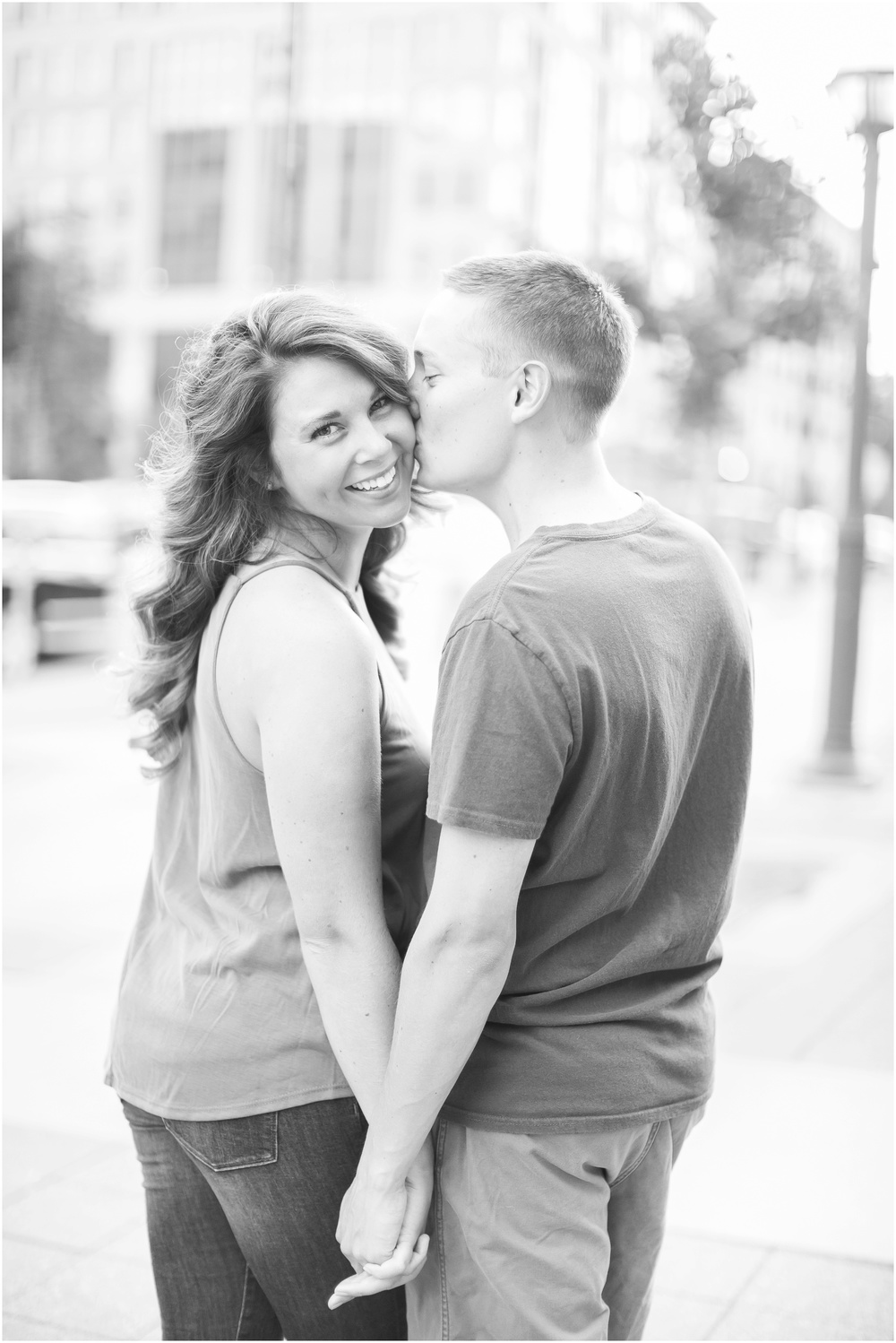 Downtown_Madison_Wisconsin_Engagement_Session_Waterfront_Monona_Terrace_0491.jpg