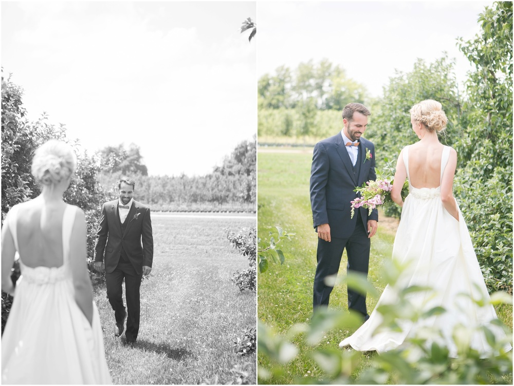 Madison_Wisconsin_Wedding_Private_Residance_Edwards_Apple_Orchard_0504.jpg