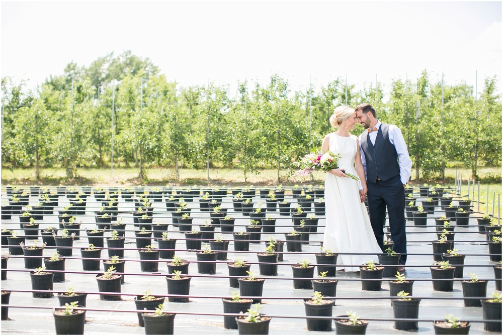 Madison_Wisconsin_Wedding_Private_Residance_Edwards_Apple_Orchard_0508.jpg