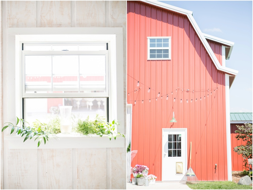 Madison_Wisconsin_Wedding_Private_Residance_Edwards_Apple_Orchard_0538.jpg