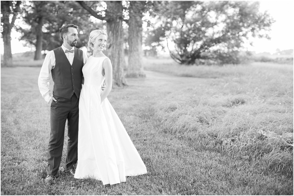 Madison_Wisconsin_Wedding_Private_Residance_Edwards_Apple_Orchard_0548.jpg