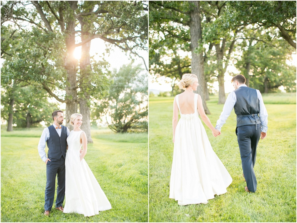 Madison_Wisconsin_Wedding_Private_Residance_Edwards_Apple_Orchard_0550.jpg