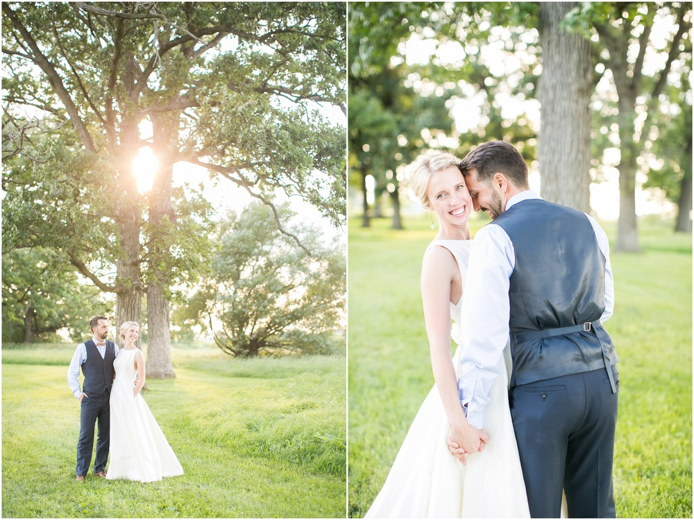 Madison_Wisconsin_Wedding_Private_Residance_Edwards_Apple_Orchard_0551.jpg