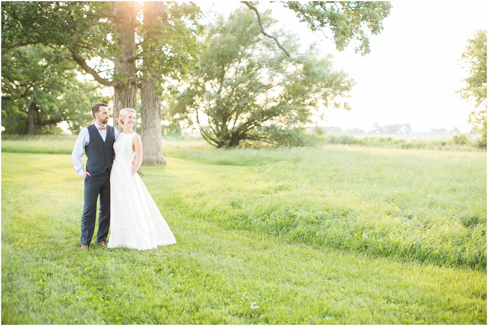 Madison_Wisconsin_Wedding_Private_Residance_Edwards_Apple_Orchard_0552.jpg
