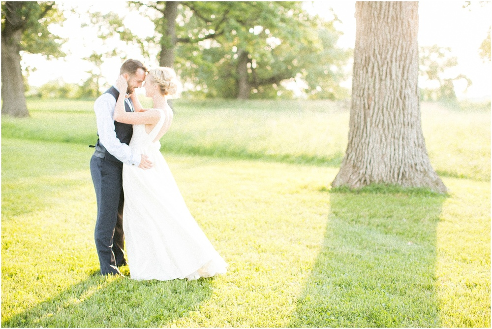 Madison_Wisconsin_Wedding_Private_Residance_Edwards_Apple_Orchard_0555.jpg