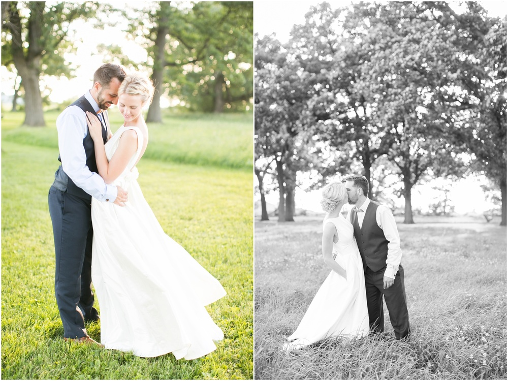 Madison_Wisconsin_Wedding_Private_Residance_Edwards_Apple_Orchard_0556.jpg