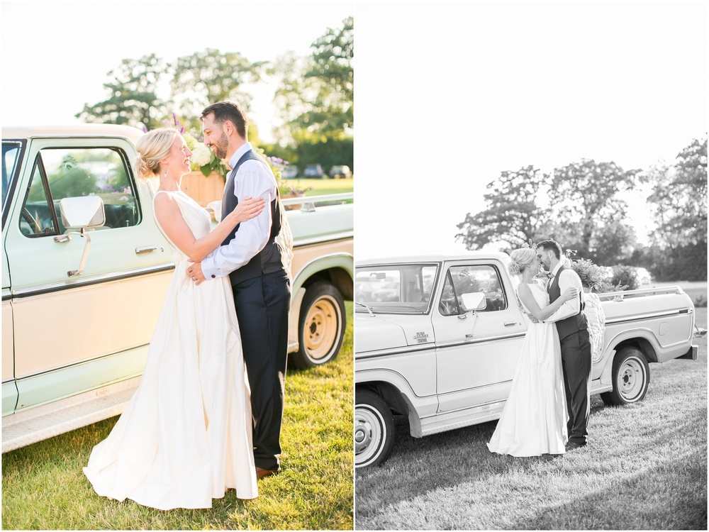 Madison_Wisconsin_Wedding_Private_Residance_Edwards_Apple_Orchard_0558.jpg