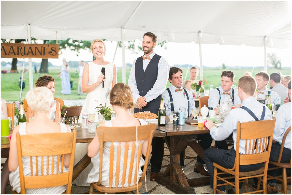 Madison_Wisconsin_Wedding_Private_Residance_Edwards_Apple_Orchard_0562.jpg
