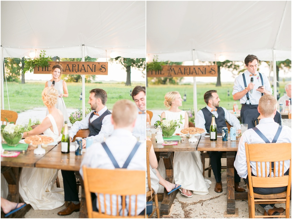 Madison_Wisconsin_Wedding_Private_Residance_Edwards_Apple_Orchard_0563.jpg