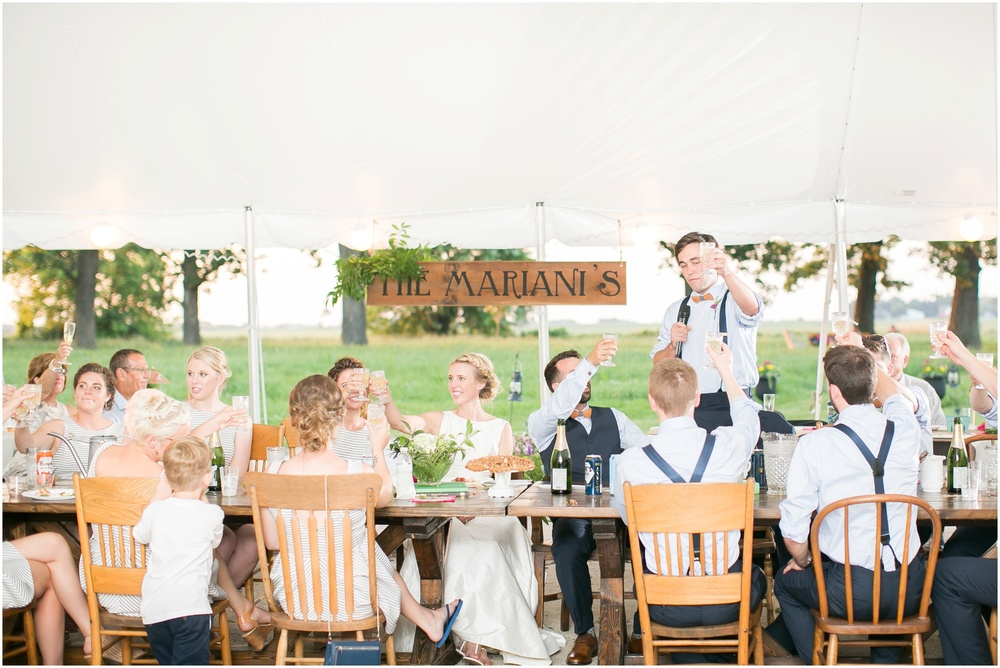Madison_Wisconsin_Wedding_Private_Residance_Edwards_Apple_Orchard_0564.jpg