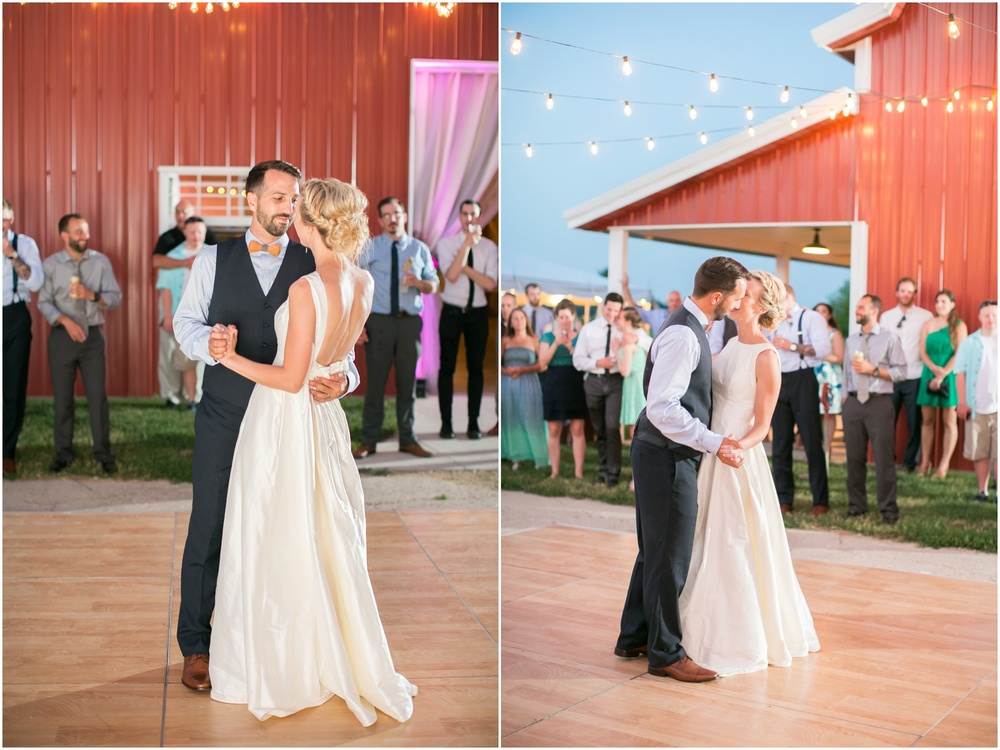 Madison_Wisconsin_Wedding_Private_Residance_Edwards_Apple_Orchard_0566.jpg