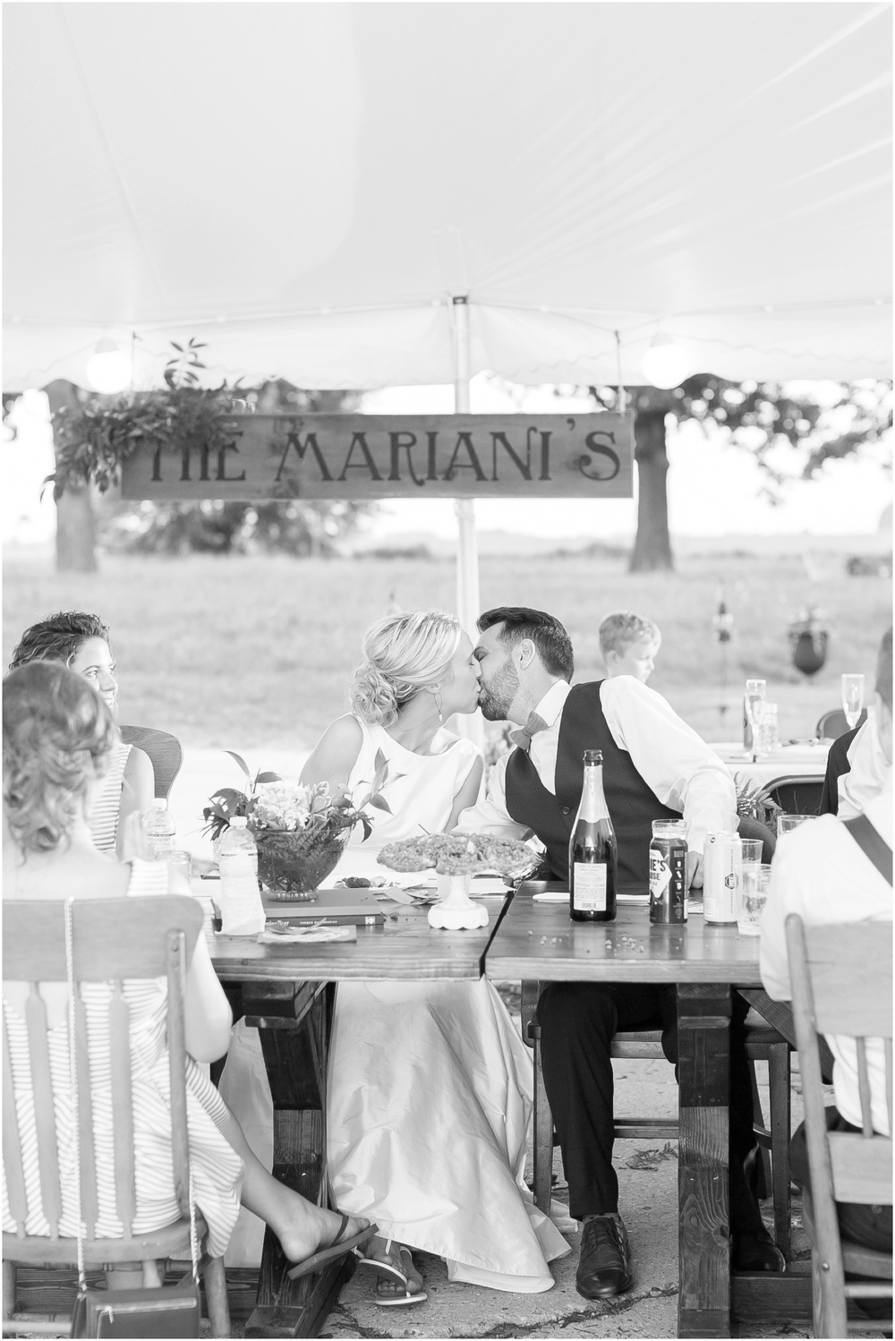 Madison_Wisconsin_Wedding_Private_Residance_Edwards_Apple_Orchard_0565.jpg
