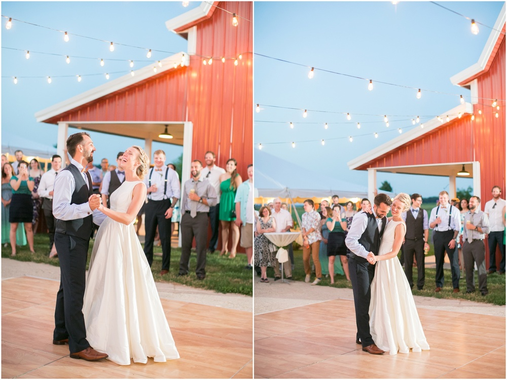 Madison_Wisconsin_Wedding_Private_Residance_Edwards_Apple_Orchard_0567.jpg