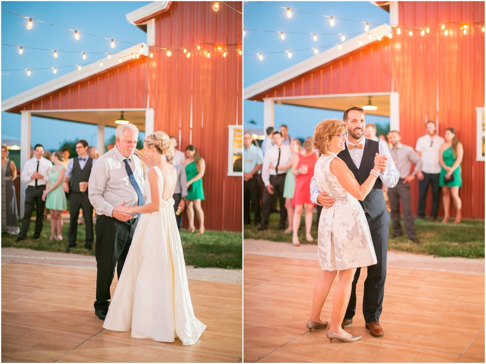 Madison_Wisconsin_Wedding_Private_Residance_Edwards_Apple_Orchard_0569.jpg
