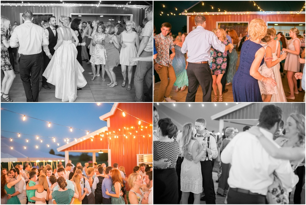 Madison_Wisconsin_Wedding_Private_Residance_Edwards_Apple_Orchard_0571.jpg