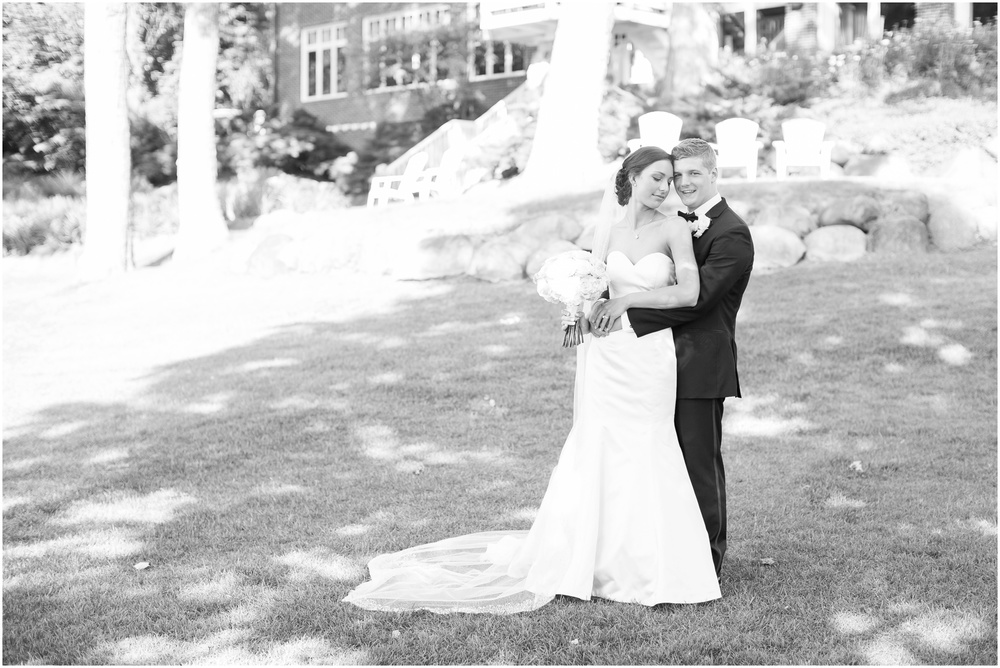 Big_Foot_Country_Club_Lake_Geneva_Wisconsin_Wedding_0630.jpg