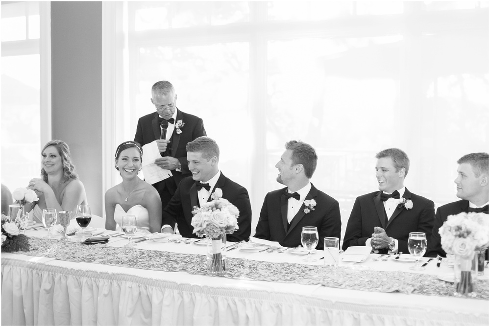 Big_Foot_Country_Club_Lake_Geneva_Wisconsin_Wedding_0646.jpg