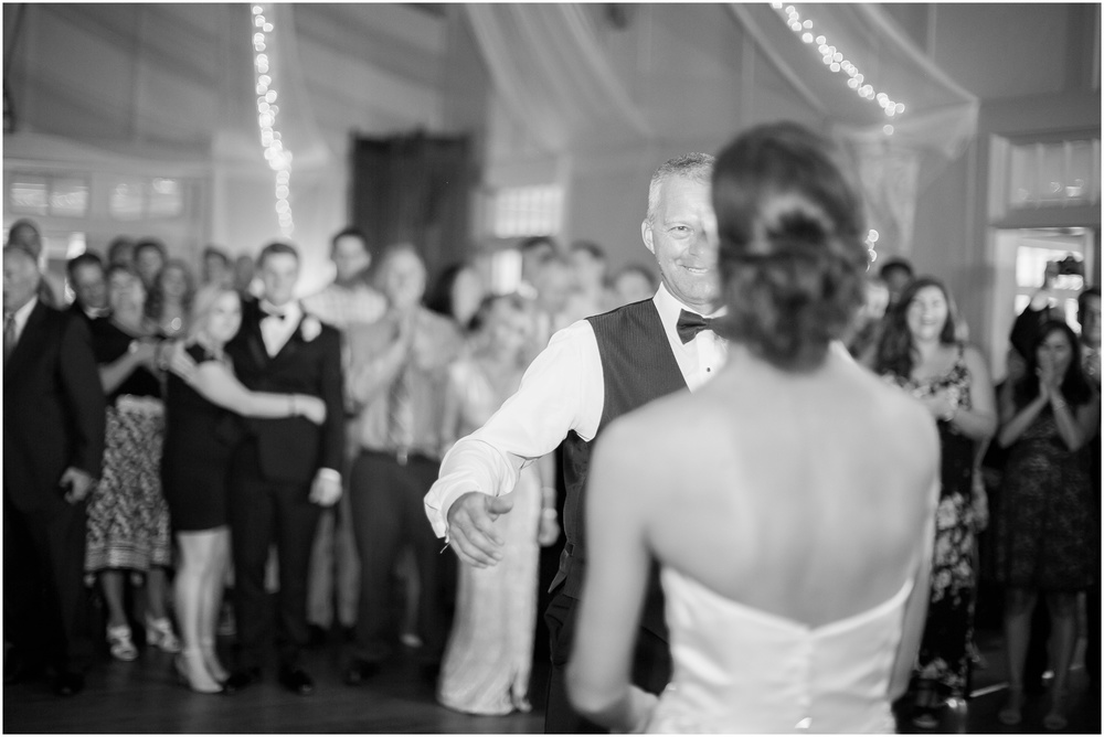 Big_Foot_Country_Club_Lake_Geneva_Wisconsin_Wedding_0652.jpg