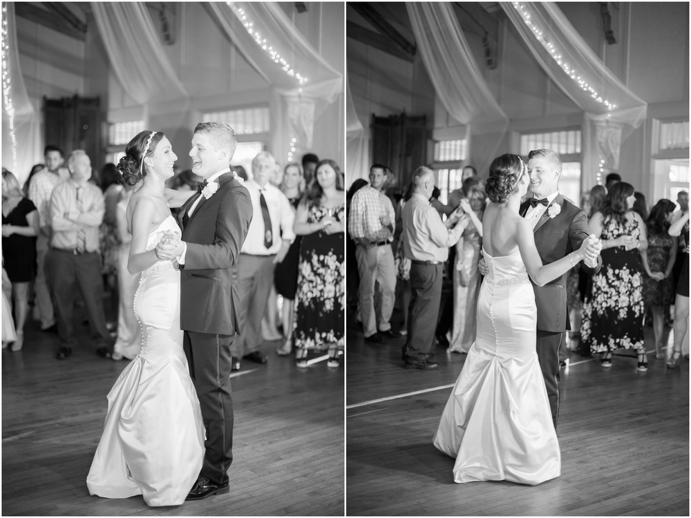 Big_Foot_Country_Club_Lake_Geneva_Wisconsin_Wedding_0654.jpg