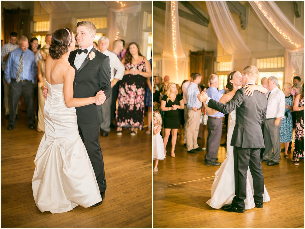 Big_Foot_Country_Club_Lake_Geneva_Wisconsin_Wedding_0653.jpg