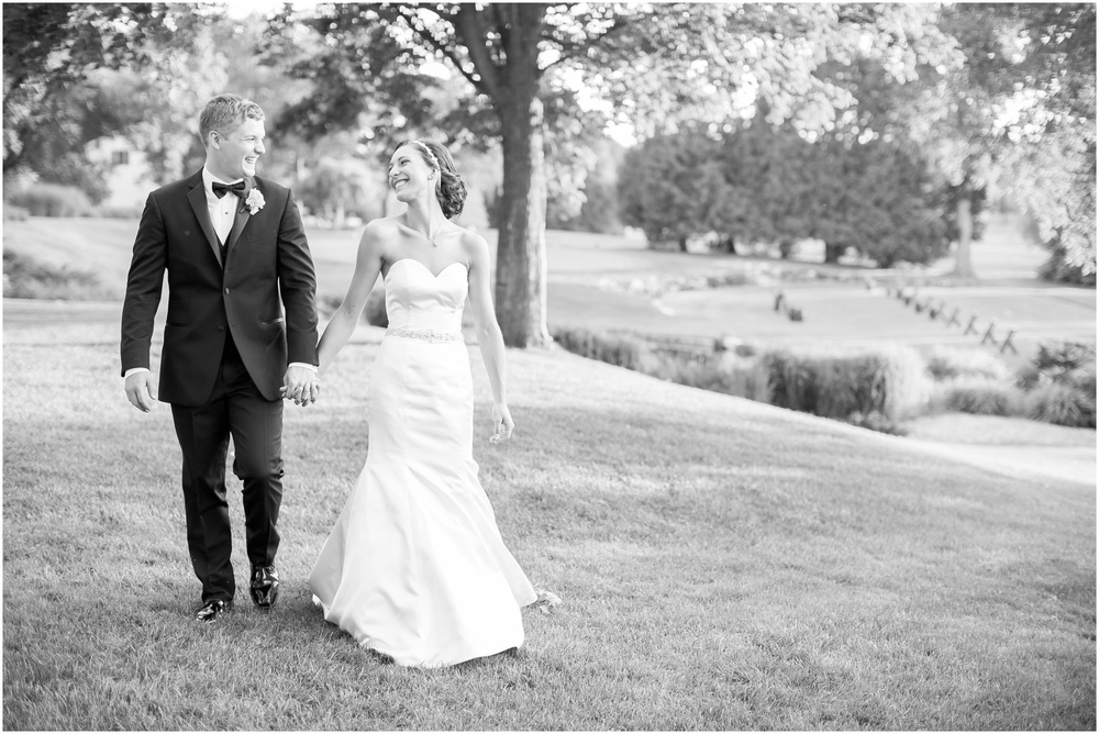 Big_Foot_Country_Club_Lake_Geneva_Wisconsin_Wedding_0659.jpg