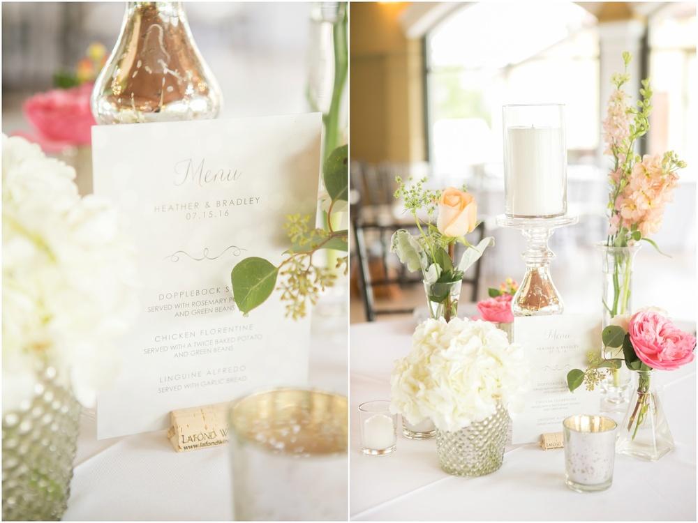 DC_Estate_Winery_Summer_Wedding_0673.jpg