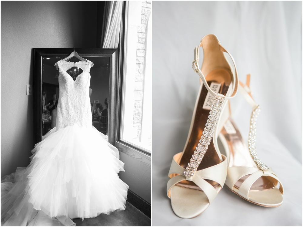 DC_Estate_Winery_Summer_Wedding_0674.jpg