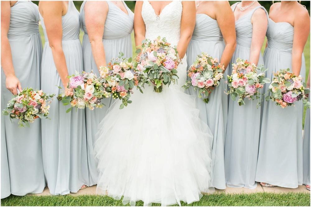 DC_Estate_Winery_Summer_Wedding_0685.jpg
