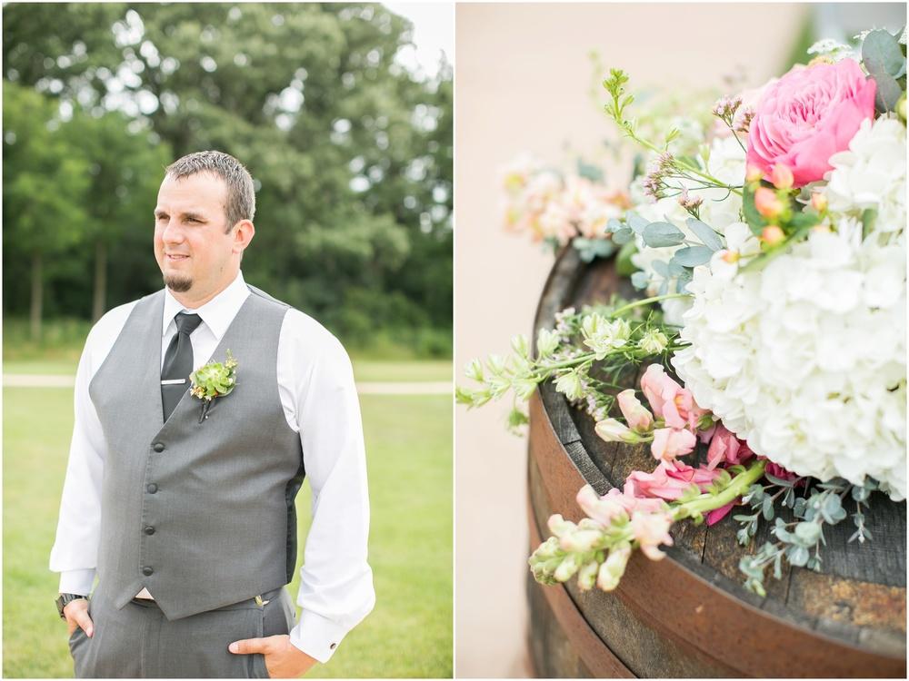 DC_Estate_Winery_Summer_Wedding_0694.jpg