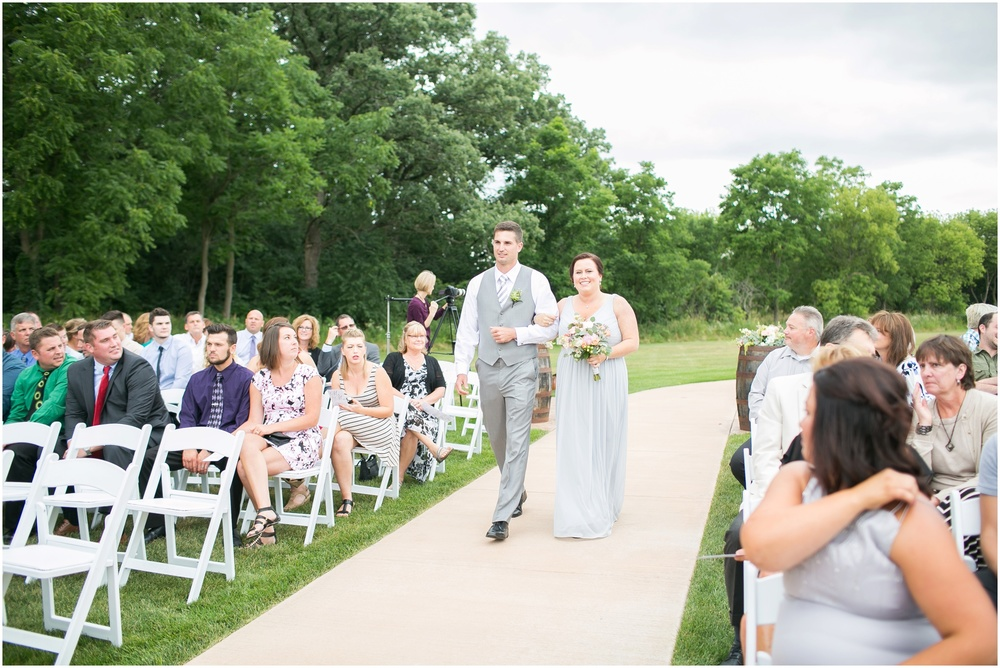 DC_Estate_Winery_Summer_Wedding_0699.jpg