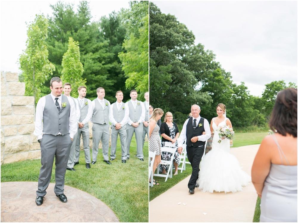 DC_Estate_Winery_Summer_Wedding_0700.jpg