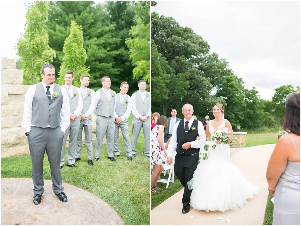 DC_Estate_Winery_Summer_Wedding_0701.jpg