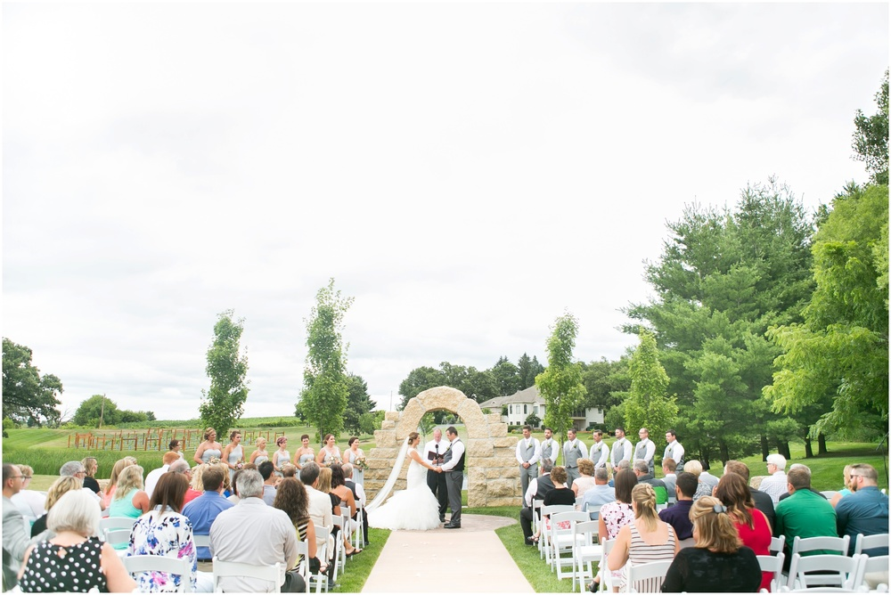 DC_Estate_Winery_Summer_Wedding_0703.jpg