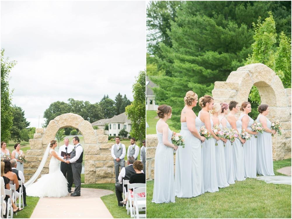 DC_Estate_Winery_Summer_Wedding_0702.jpg