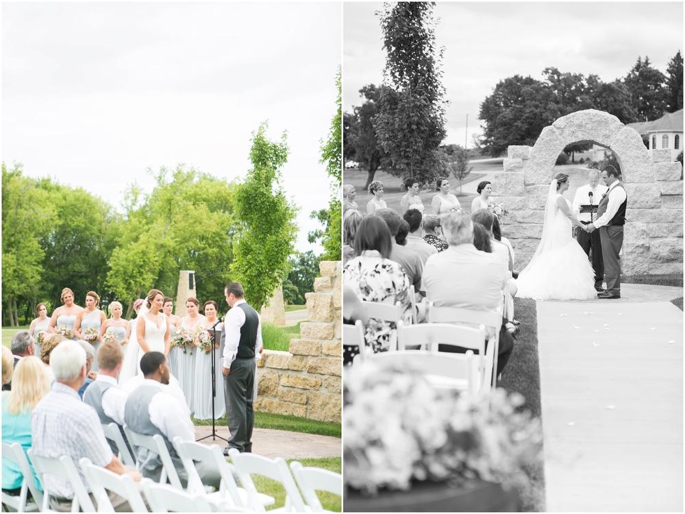 DC_Estate_Winery_Summer_Wedding_0704.jpg