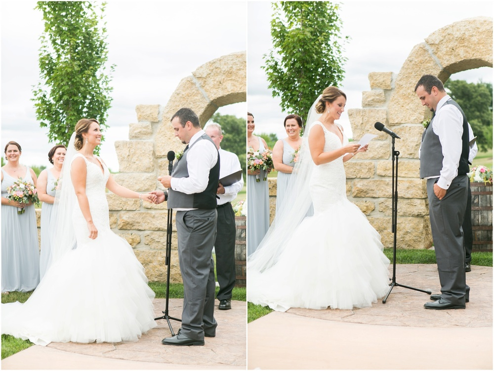 DC_Estate_Winery_Summer_Wedding_0705.jpg