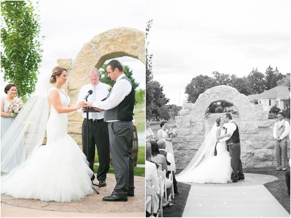 DC_Estate_Winery_Summer_Wedding_0707.jpg