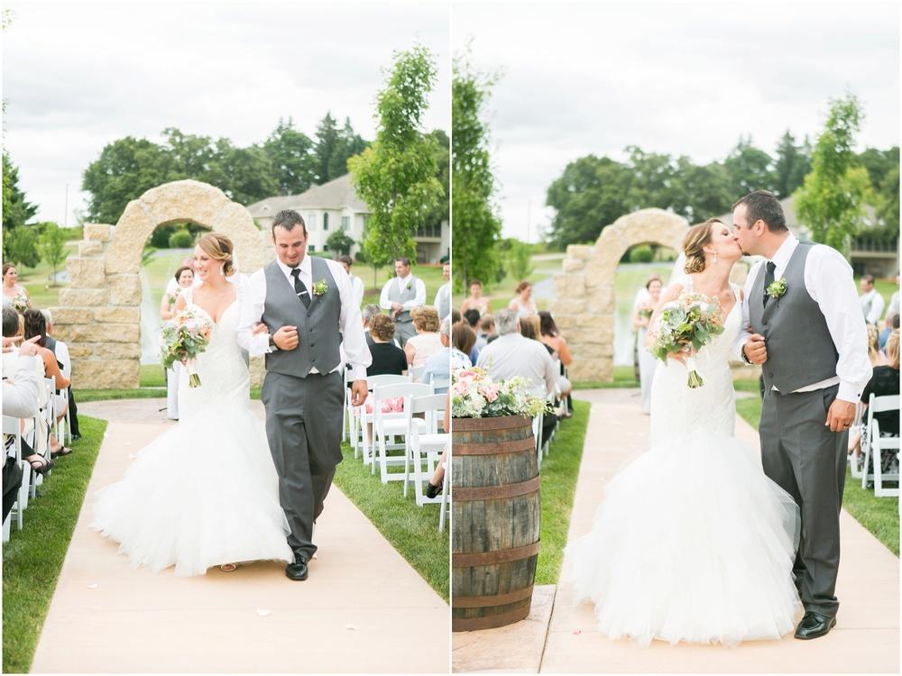 DC_Estate_Winery_Summer_Wedding_0708.jpg