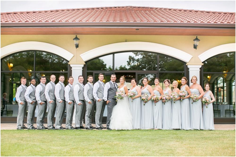 DC_Estate_Winery_Summer_Wedding_0709.jpg
