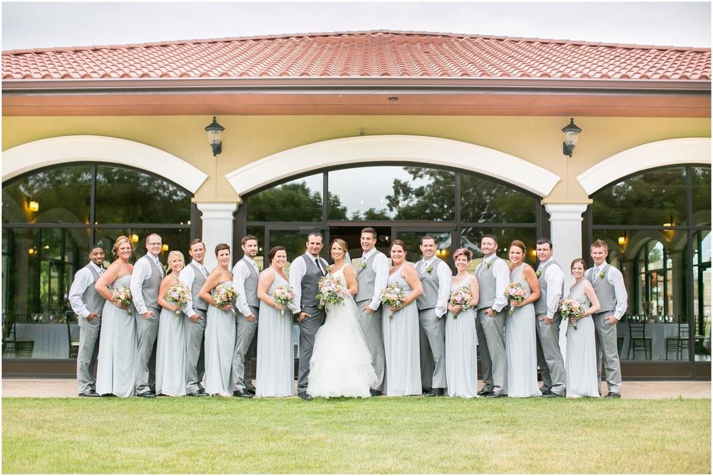 DC_Estate_Winery_Summer_Wedding_0710.jpg
