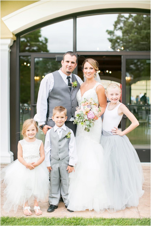 DC_Estate_Winery_Summer_Wedding_0713.jpg