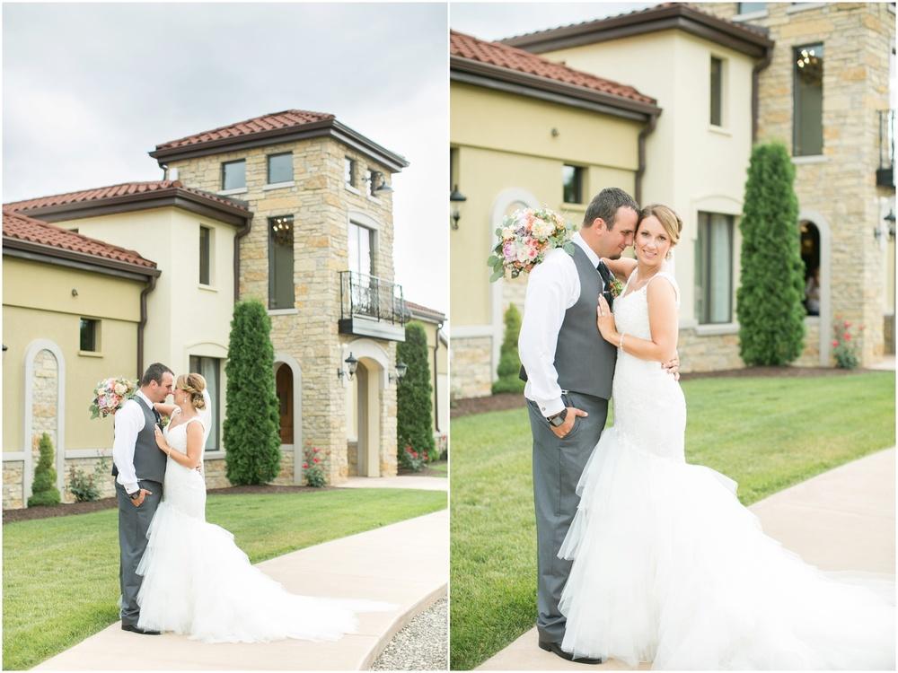 DC_Estate_Winery_Summer_Wedding_0715.jpg