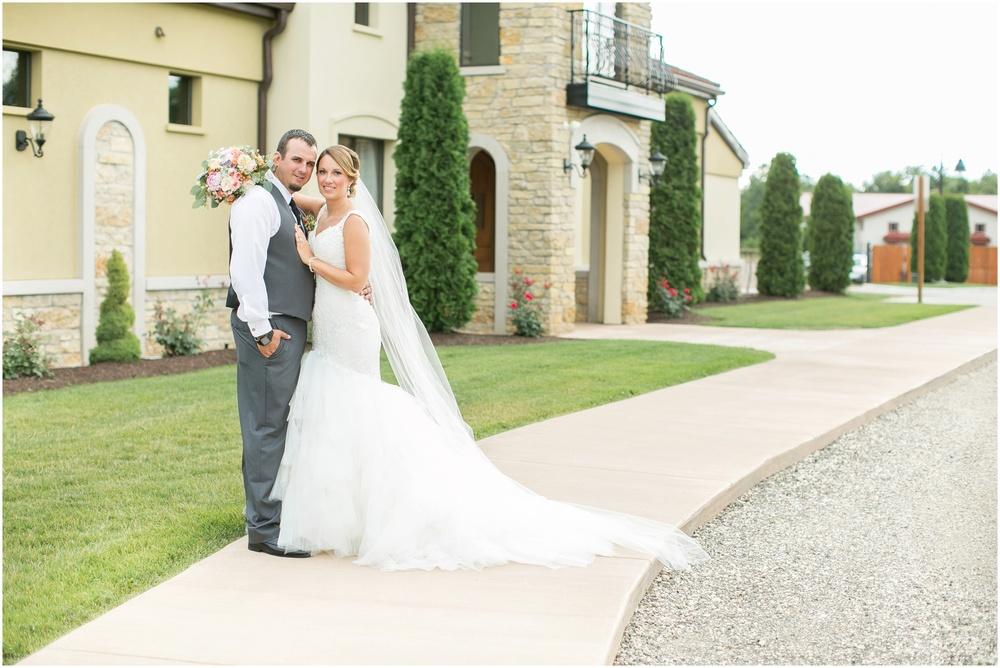 DC_Estate_Winery_Summer_Wedding_0714.jpg