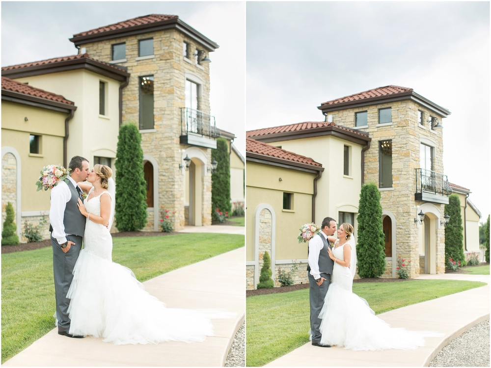 DC_Estate_Winery_Summer_Wedding_0717.jpg